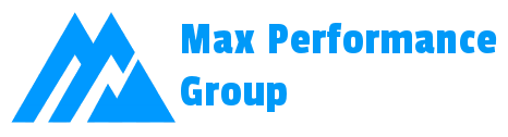 Max Performance Group